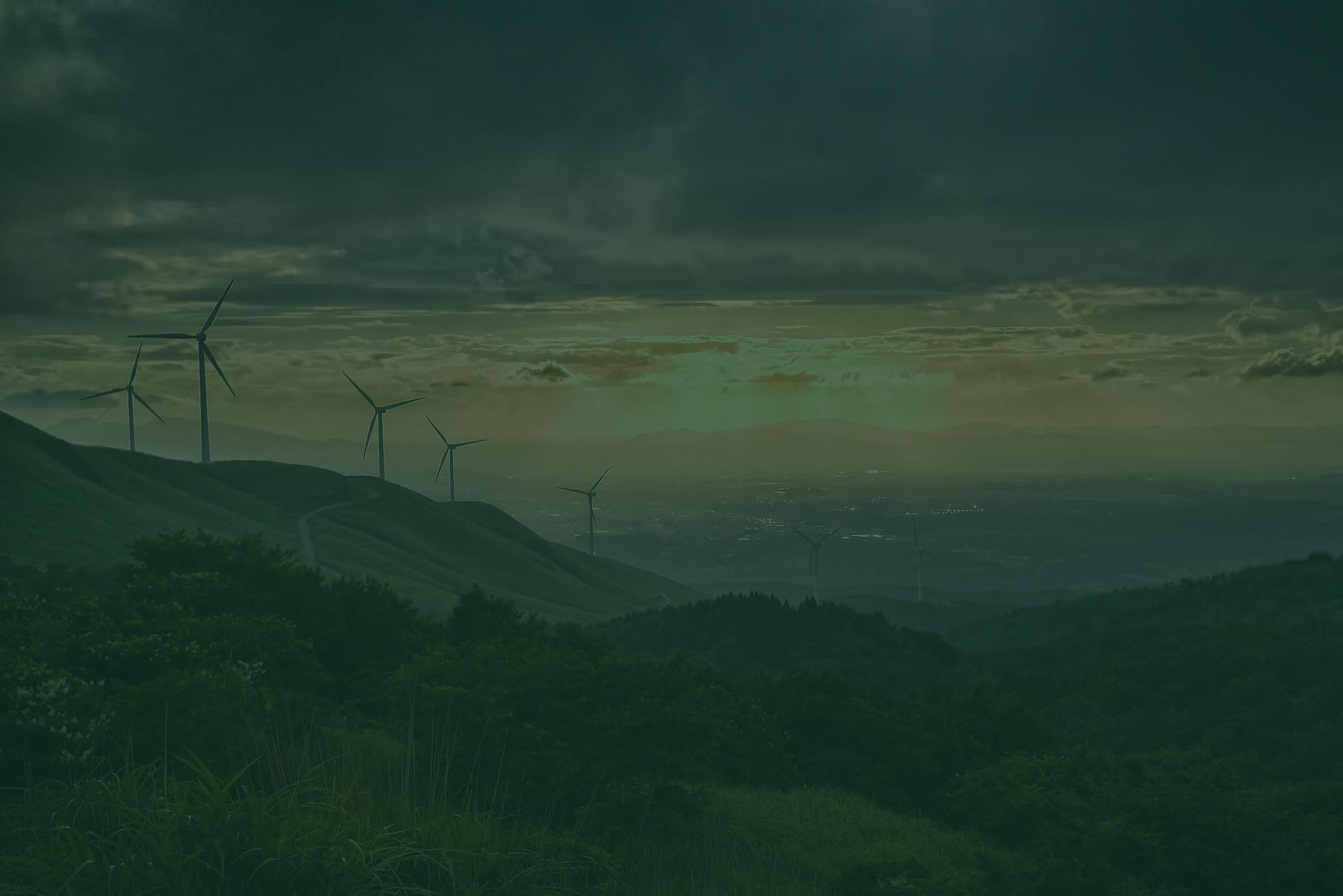 greenfin-capital-renewable-energy-greeen-overlay